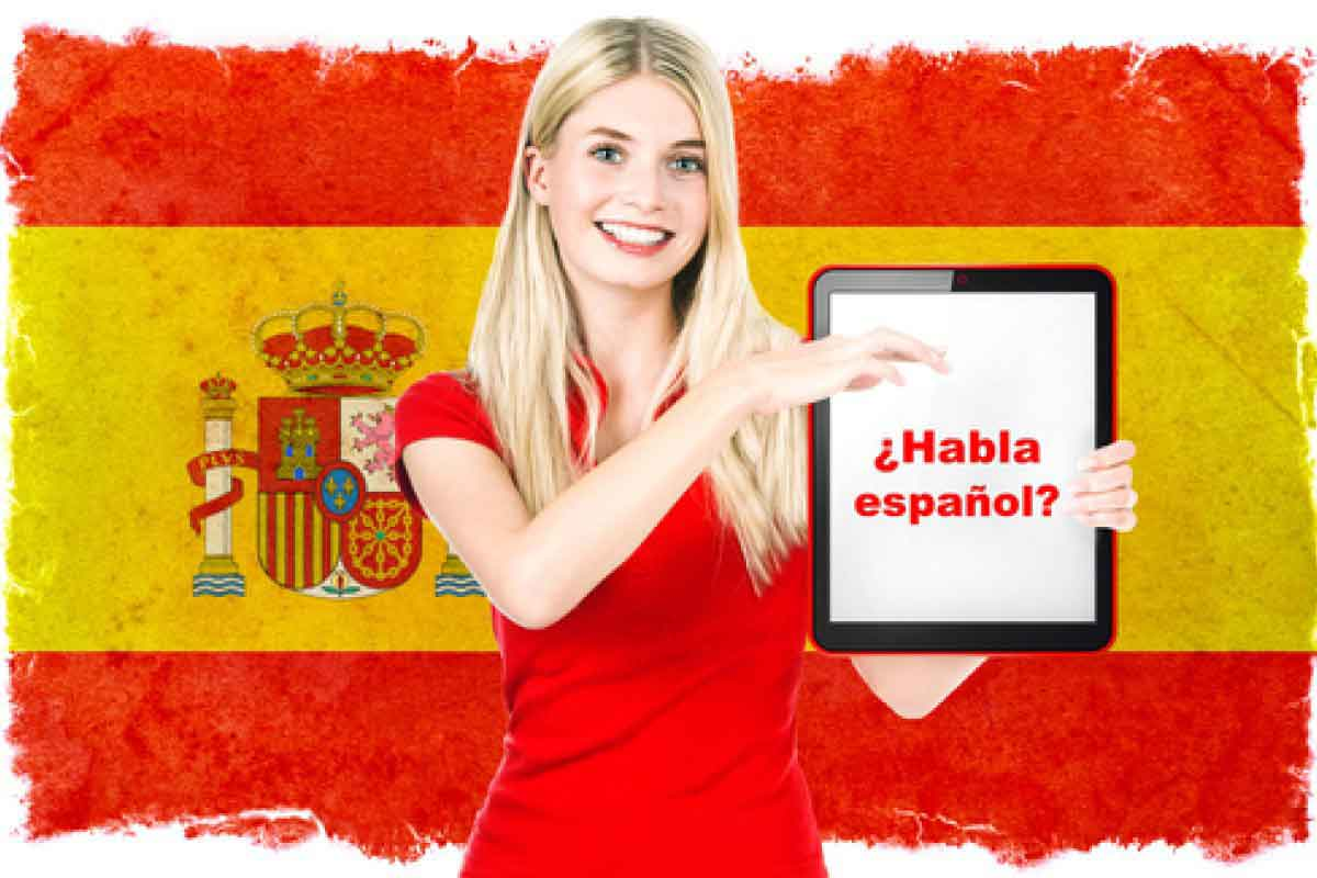 lengua castellana y espanol para extranjeros