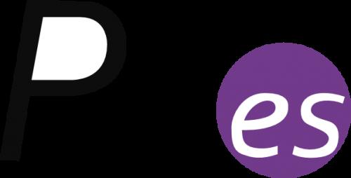 Logo profesor particular