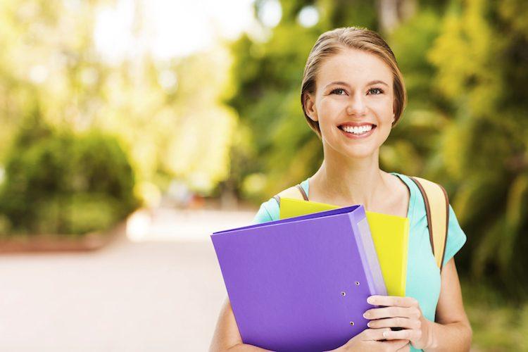 clases-a-domicilio-apoyo-universidad-madrid