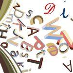 Aprender con dislexia