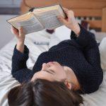 estudiar-en-la-cama