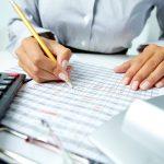 cursos-de-contabilidad